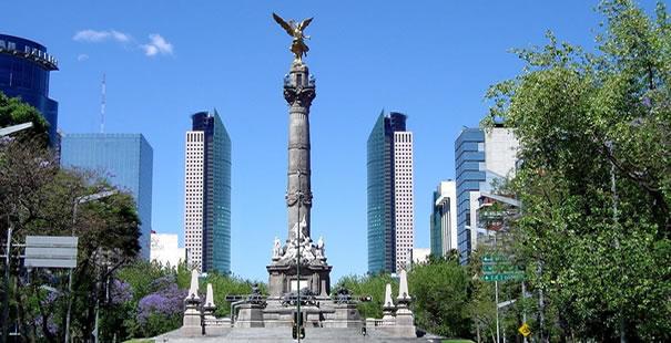 Mexico Séjours Mexique Planete Latine